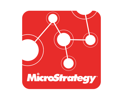 microstrategy1