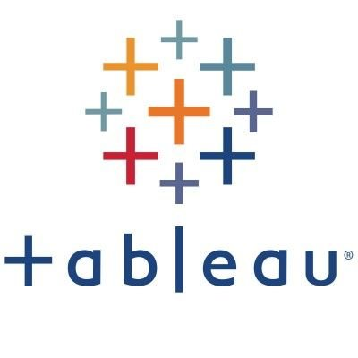 Logo-Tableau-e1440534099646